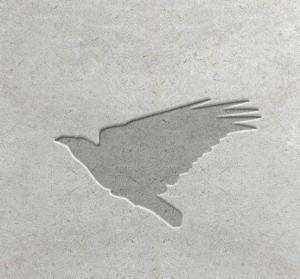 עיצוב לוגו - ברחבי ישראל