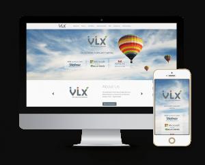 vlx חממה טכונולוגית גבעת רם