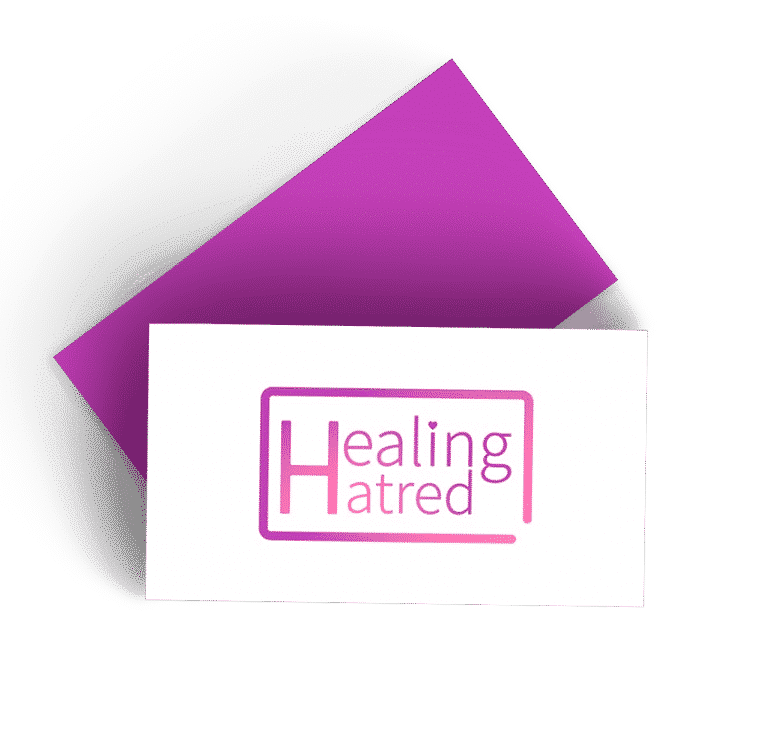 healing_hartred_business_card