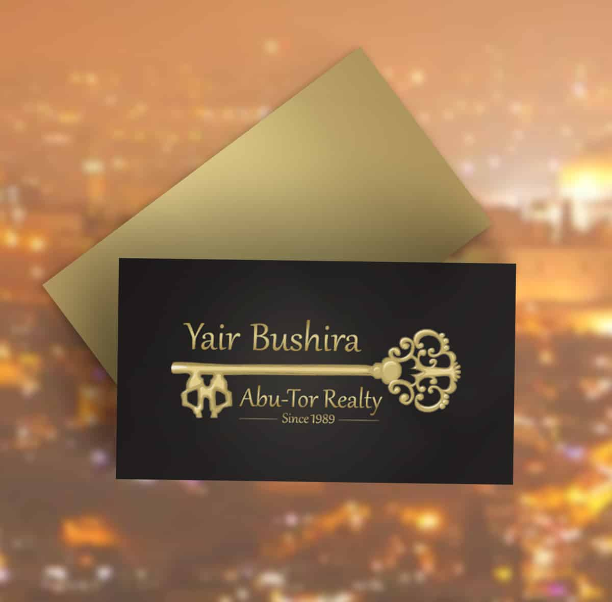 abutorealty_business_card