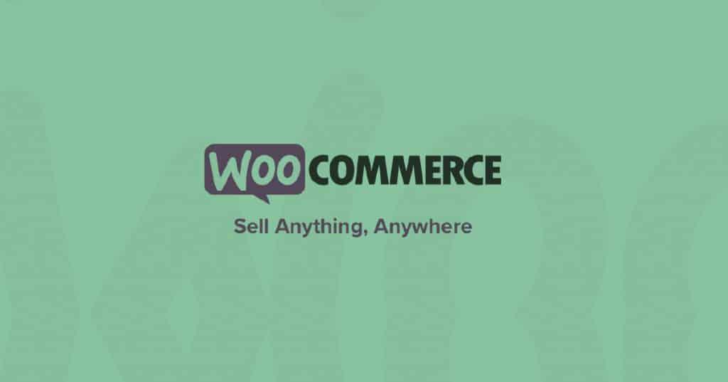 חנות אינטרנטית woocommerce